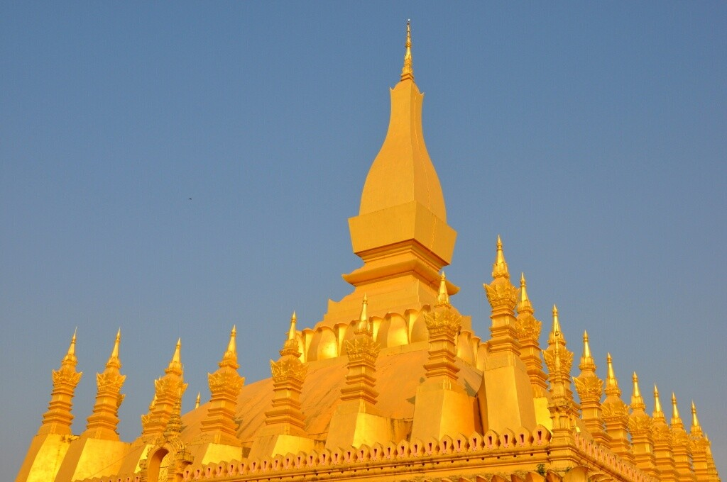Best Things to do in Vientiane