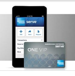 where can i load myserve card