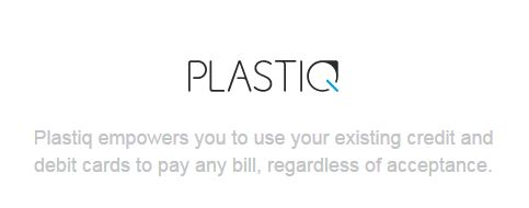 Limited Time Promotion: Earn Double Plastiq Referral Fee-Free Dollars
