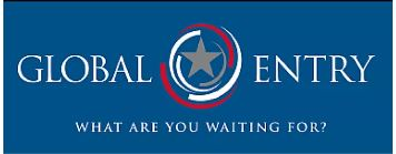 Scheduling Your Global Entry Interview Appointment Faster