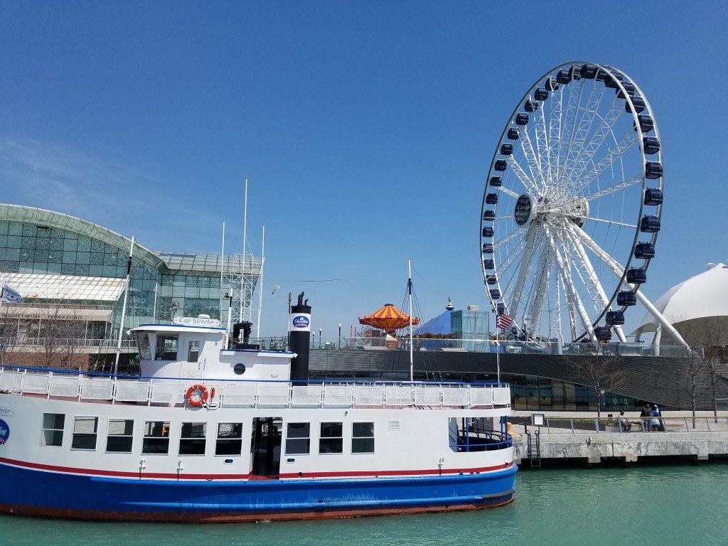 fun things to do in chicago with young kids