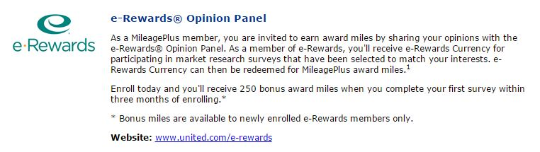 how to get an invitation to e-rewards invitation link
